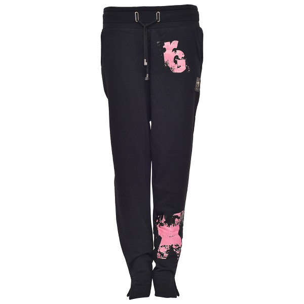 DAMEN JOGGER PANTS CROSS-X