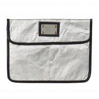 NOTEBOOKTASCHE TABLET BAG