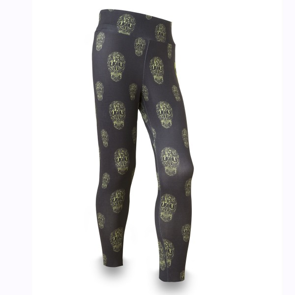 KIDS LEGGINS REEL