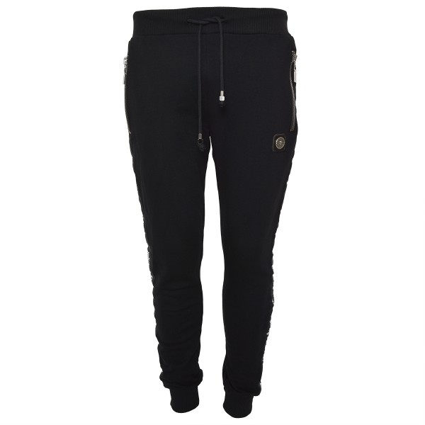 "Men's jogging pants - ""robert"""