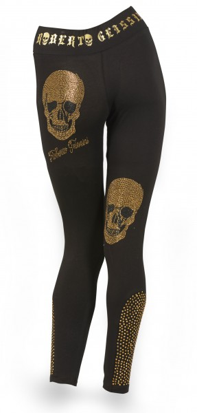 LEGGINGS SKULLLEGGINGS