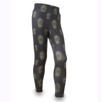LEGGINGS KIDS LEGGINS REEL