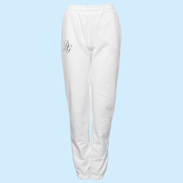 Pant DG by Indigo Limited